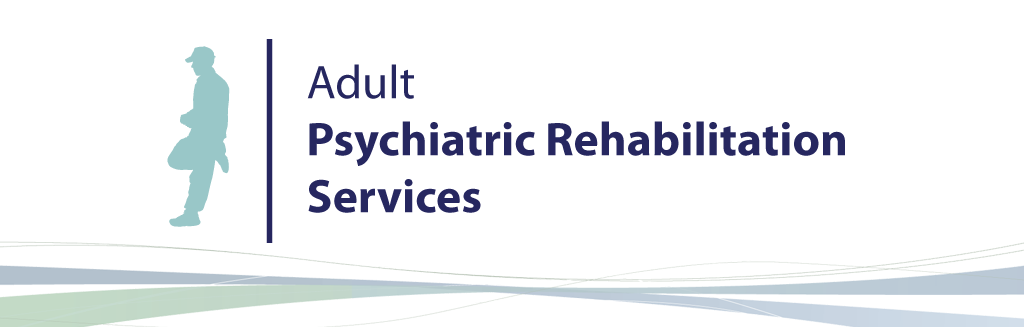 Adult-Psychiatric-Rehabilitation