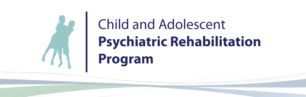 Child-Adolescent-Psychiatric-Rehabilitation1